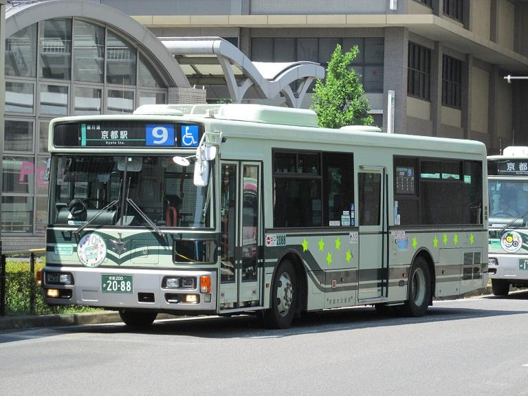 京都200か20-88 Img_1027
