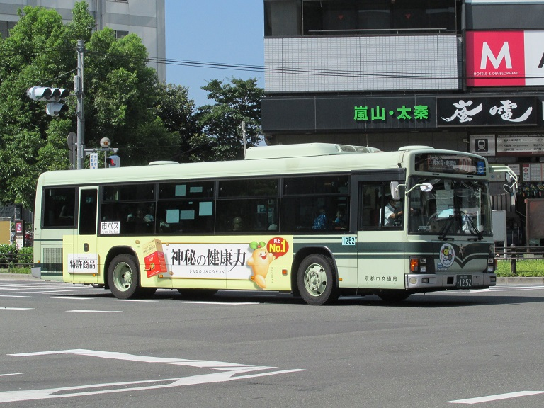 京都200か12-52 Img_1188