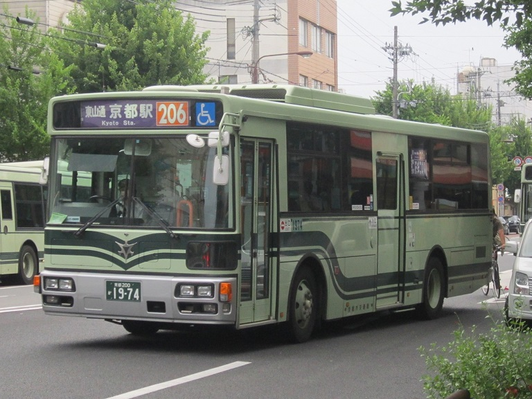 京都200か19-74 Img_2840