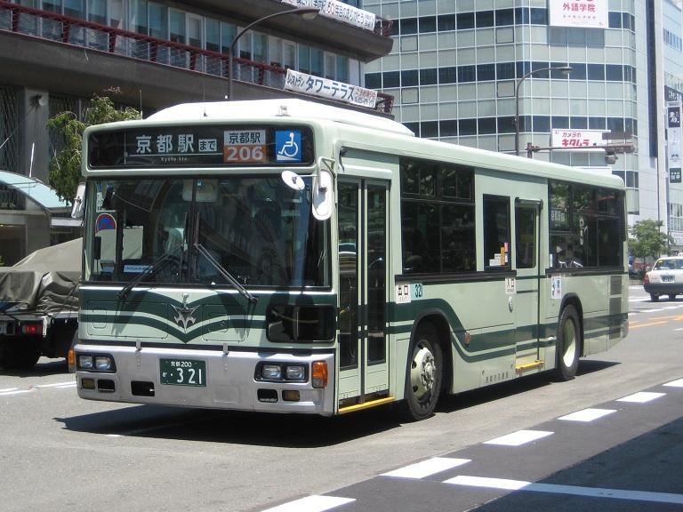 京都200か・321 Img_2938