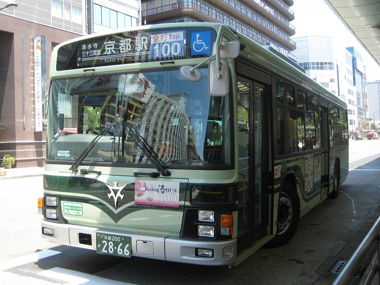 京都200か28-66 Img_2945