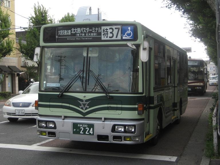 京都200か・224 Img_3132