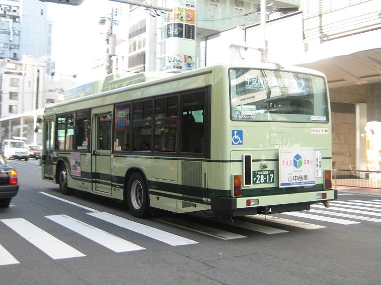 京都200か28-17 Img_3228