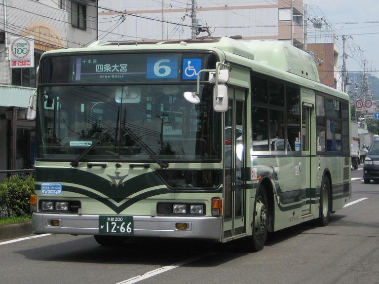 京都200か12-66 Img_3232