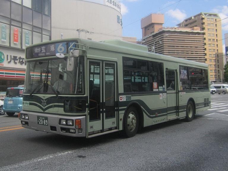 京都200か20-89 Img_3613
