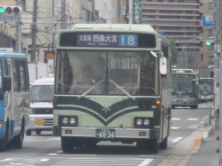京都22か60-36 Img_3711