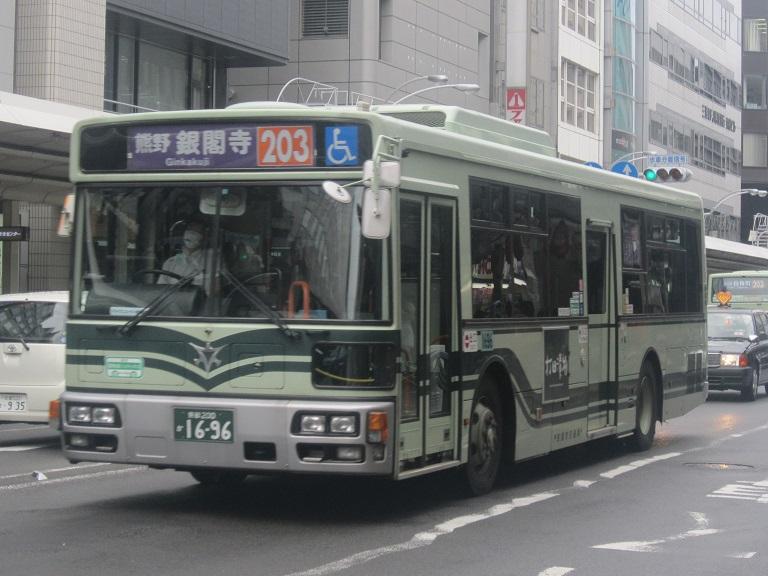 京都200か16-96 Img_4310
