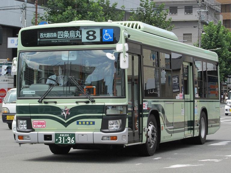 京都200か31-96 Img_4618