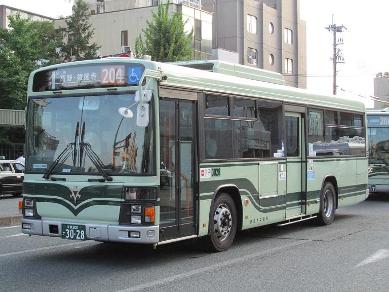 京都200か30-28 Img_4711