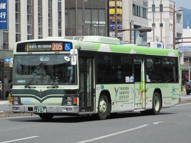 京都200か12-54 Img_4822