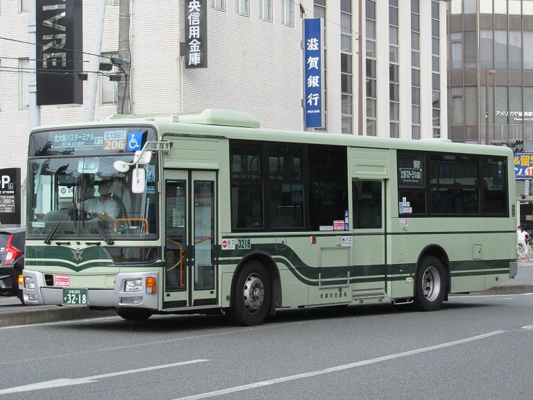 京都200か32-18 Img_4922