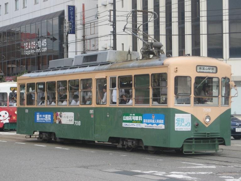 [2014年の夏] 富山地方鉄道 Img_5114