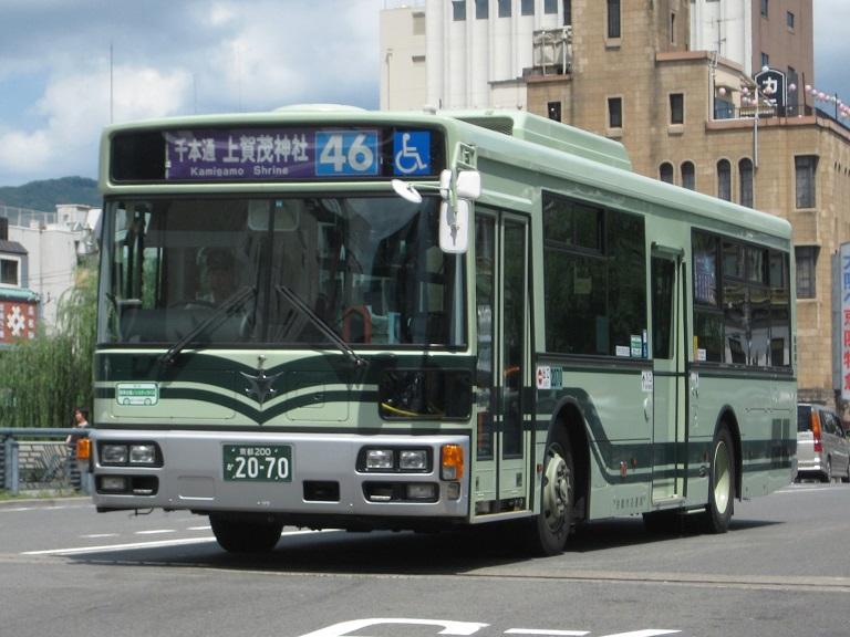 京都200か20-70 Img_5119