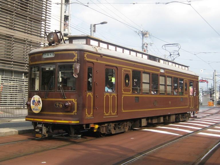 [2014年の夏] 京福電気鉄道 Img_5216