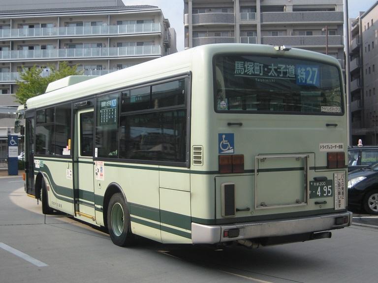 京都200か・495 Img_5229