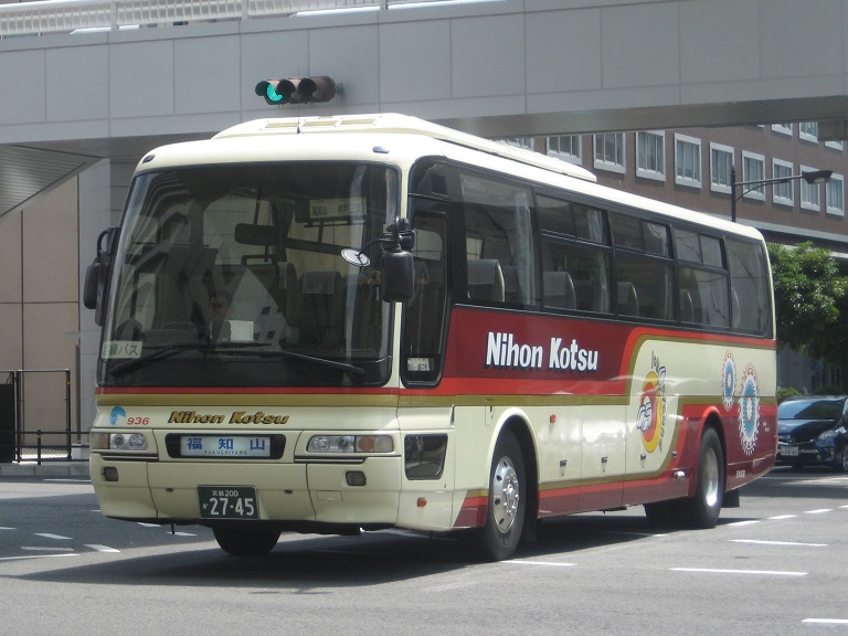 [2014年の夏][神戸市] 日本交通 Img_5417