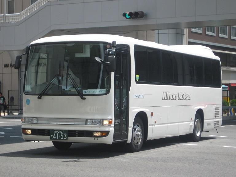 [2014年の夏][神戸市] 日本交通 Img_5418