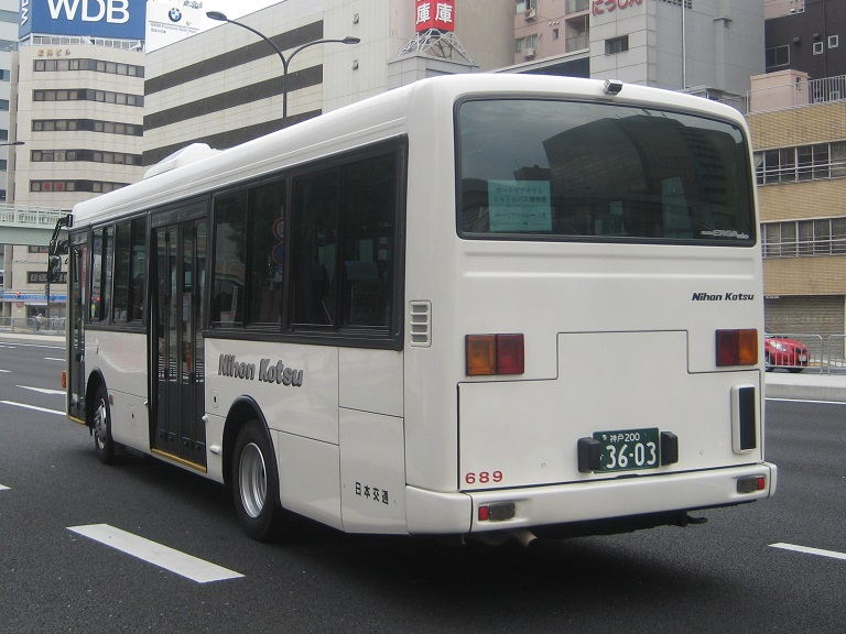 [2014年の夏][神戸市] 日本交通 Img_5420