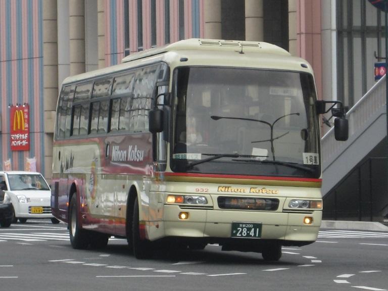 [2014年の夏][神戸市] 日本交通 Img_5421