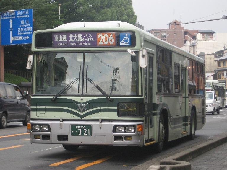 京都200か・321 Img_5522