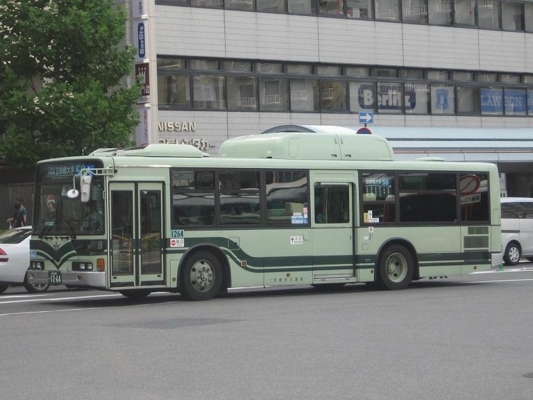 京都200か12-64 Img_5920