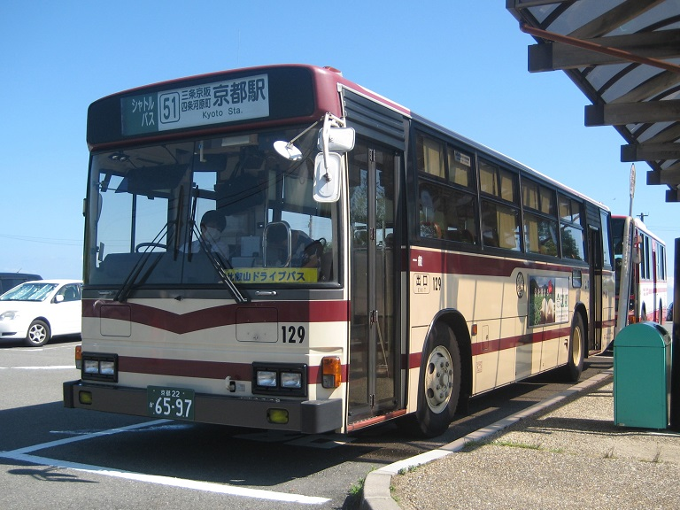 129 Img_6010