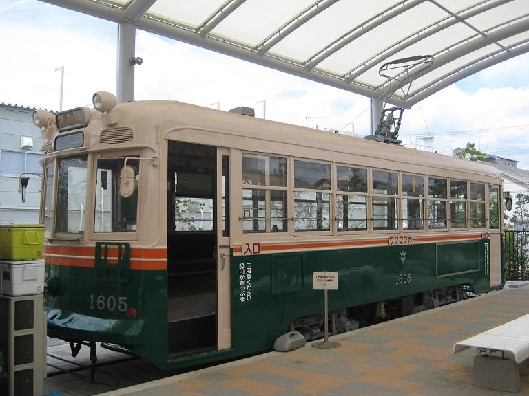 [2014年の夏] 京都市電気局 Img_6016