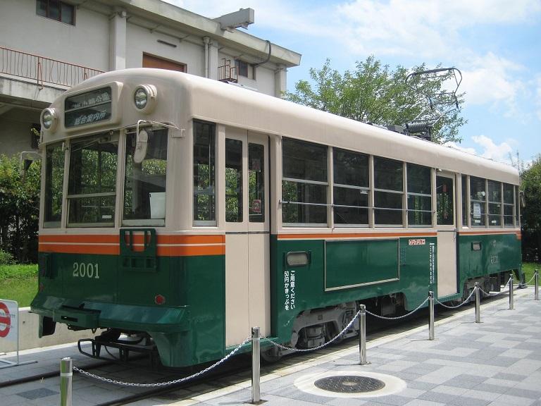 [2014年の夏] 京都市電気局 Img_6111