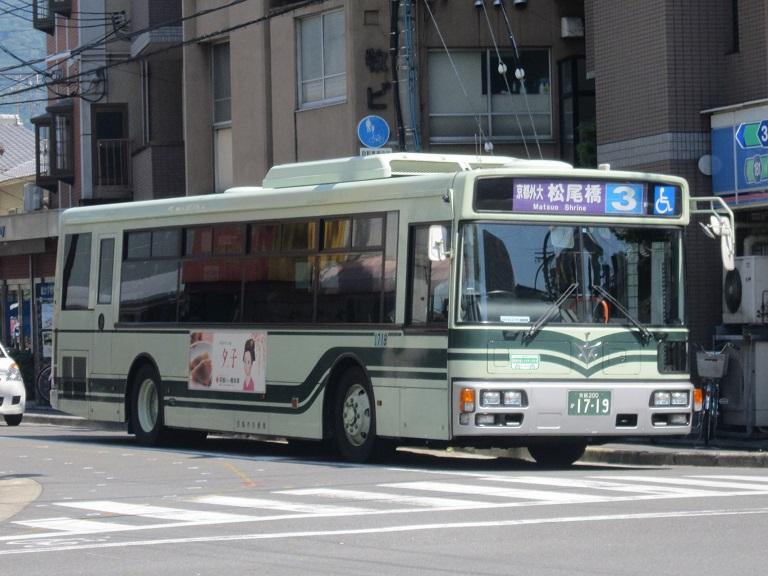 京都200か17-19 Img_6414