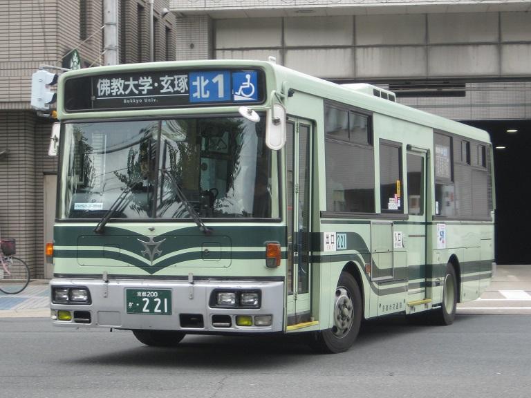 京都200か・221 Img_6516