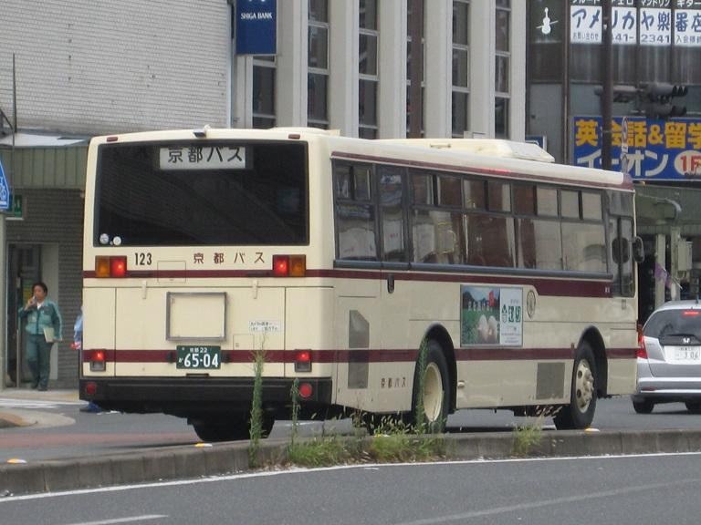 123 Img_6611