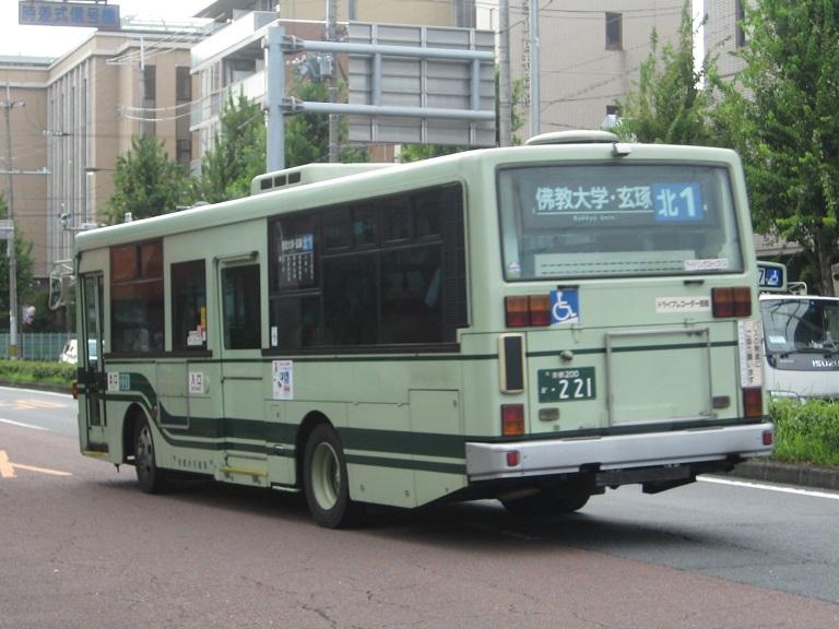 京都200か・221 Img_6613