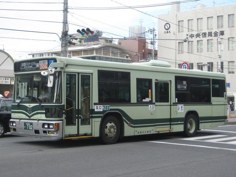 京都200か・702 Img_6614