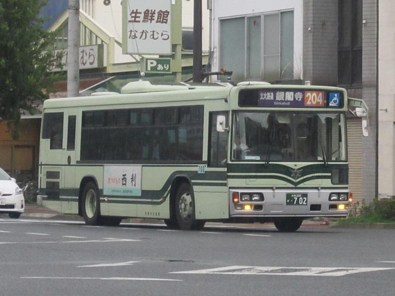 京都200か・702 Img_6810