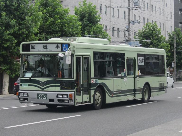 京都200か20-27 Img_7112