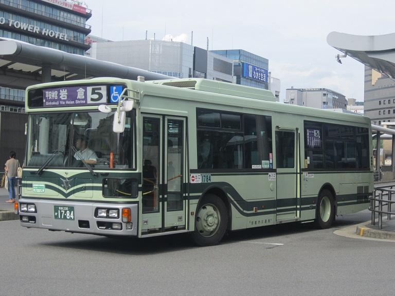 京都200か17-84 Img_7113