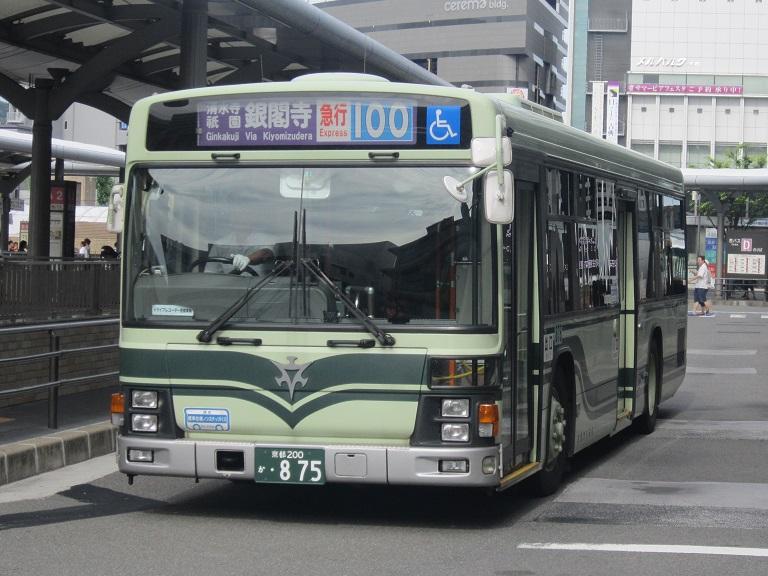 京都200か・875 Img_7116