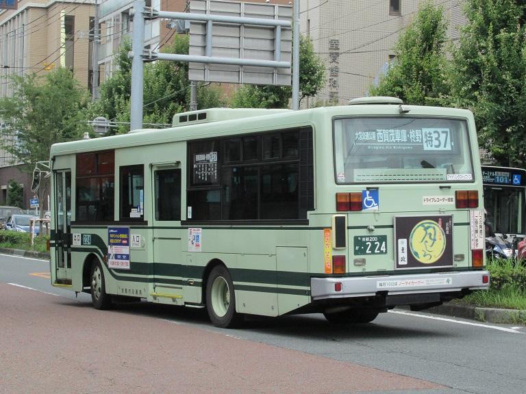 京都200か・224 Img_7213