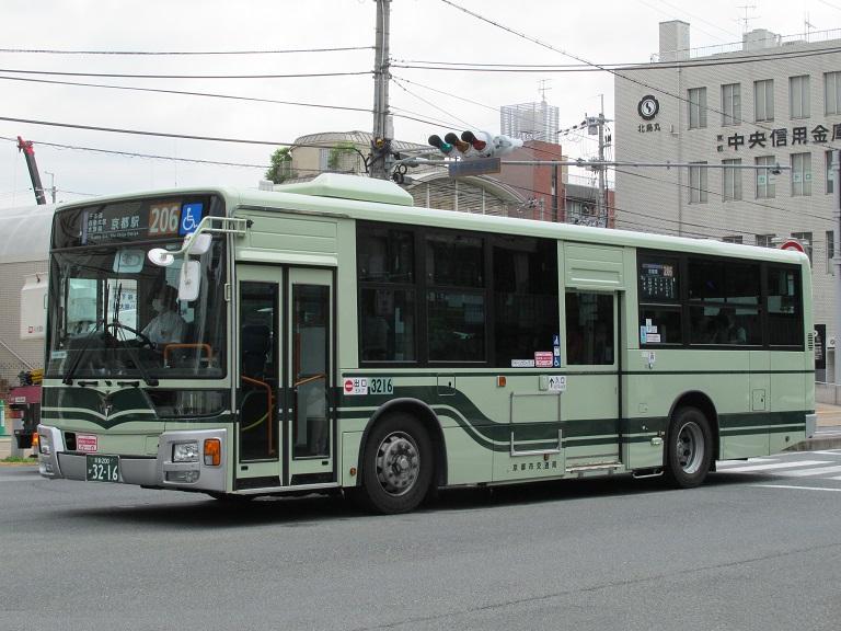 京都200か32-16 Img_7221