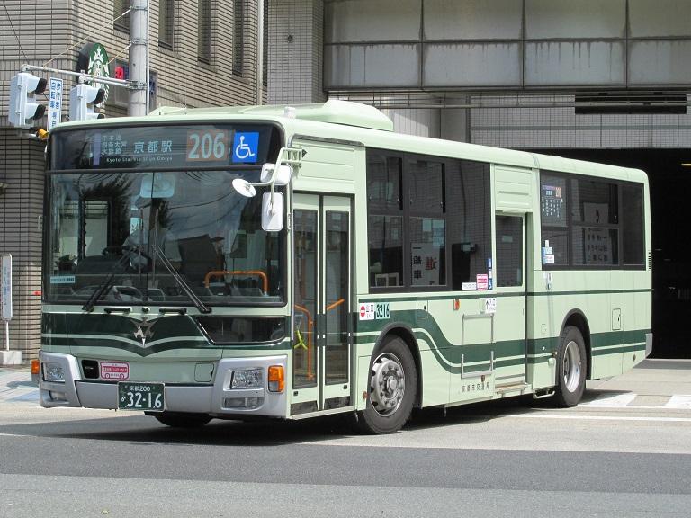 京都200か32-16 Img_7224