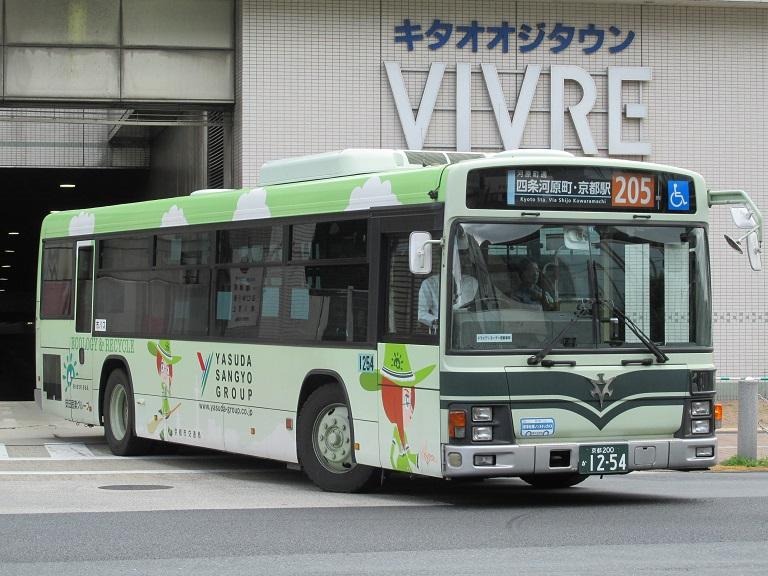 京都200か12-54 Img_7235