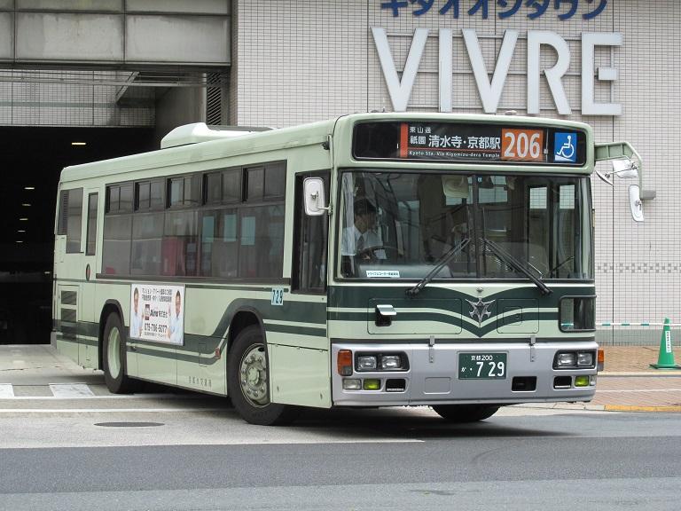 京都200か・729 Img_7323
