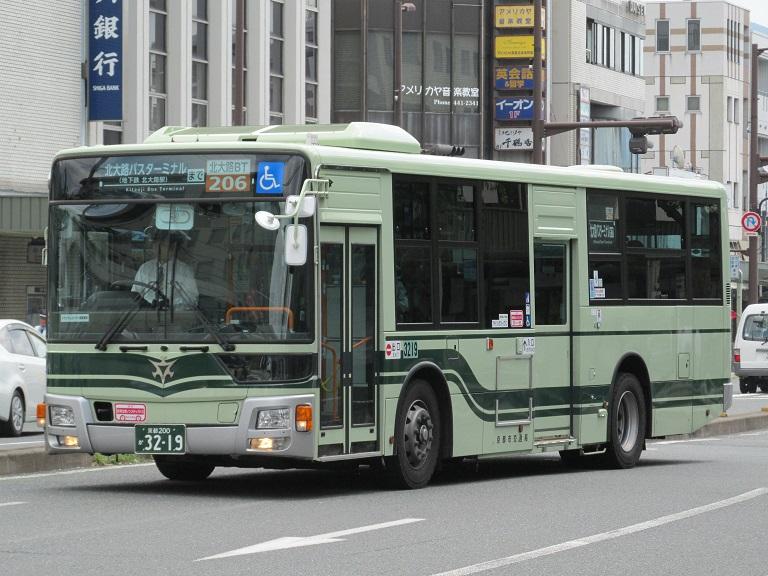 京都200か32-19 Img_7324