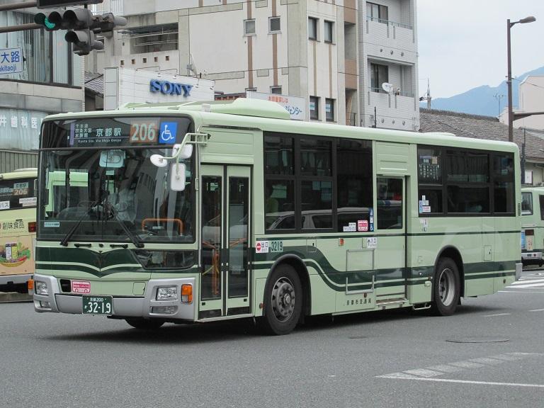 京都200か32-19 Img_8010