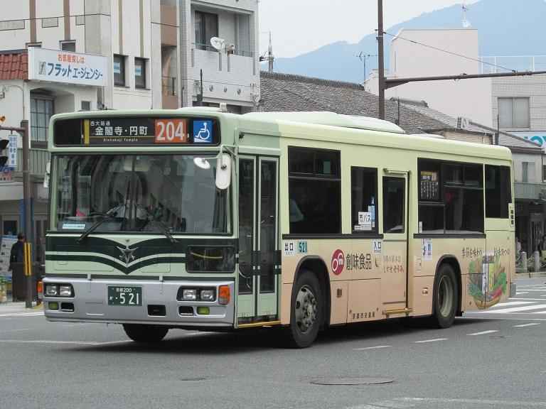 京都200か・521 Img_8121