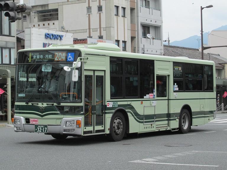 京都200か32-17 Img_8124