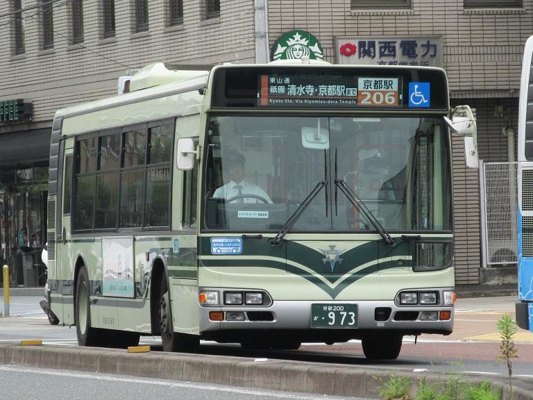 京都200か・973 Img_8223