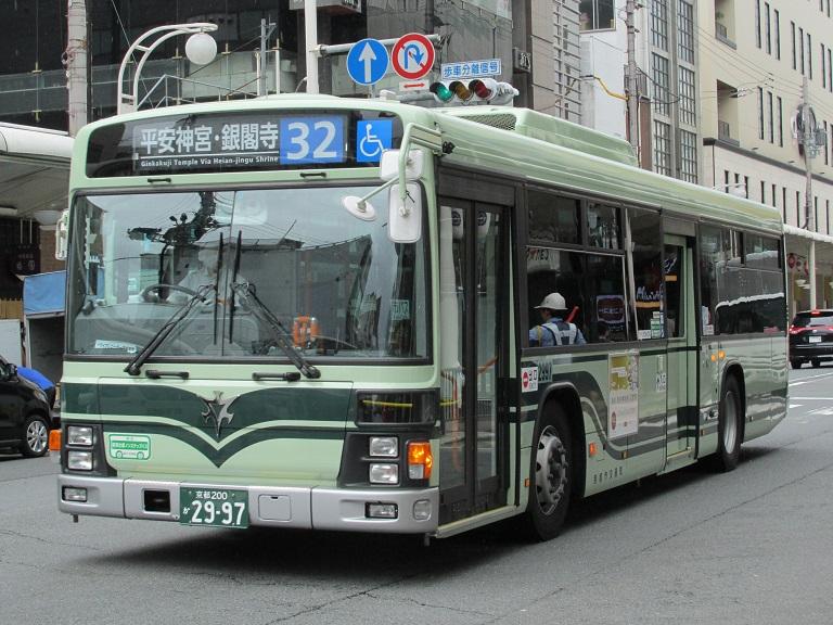 京都200か29-97 Img_8520