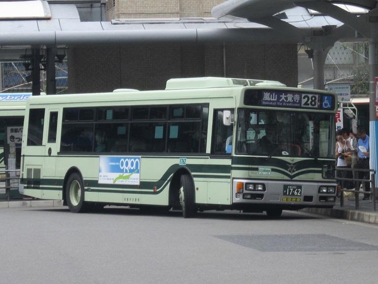 京都200か17-62 Img_9012