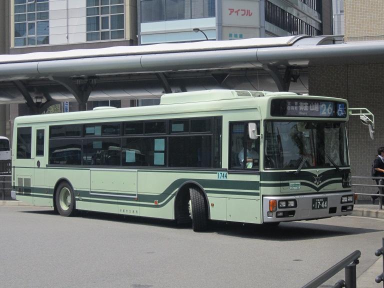 京都200か17-44 Img_9014